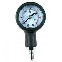 [해외]DIVE RITE Intermediate Pressure Gauge