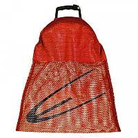 [해외]EPSEALON Mesh Bag Red
