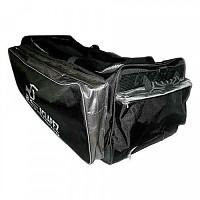 [해외]EPSEALON Traveller Bag Black 167L