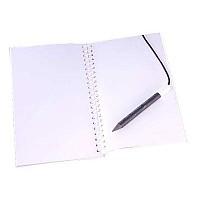 [해외]HOLLIS Refill Underwater Notebook