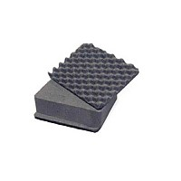 [해외]HPRC Foam for 2100 Case GREY