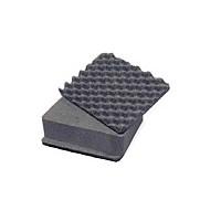 [해외]HPRC Foam for 2200 Case GREY