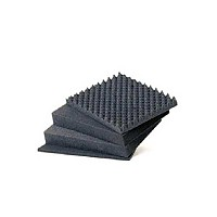 [해외]HPRC Foam for 2800W Case GREY