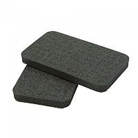 [해외]HPRC Foam For 1300 Bag