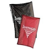 [해외]IMERSION Mesh Bag Large