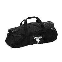 [해외]IMERSION Mesh Equipment Bag