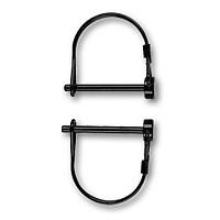 [해외]IMERSION Sportube Closing Ring Set of 2