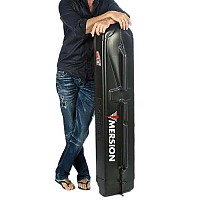 [해외]IMERSION Sportube Case 2 Long 280x152 cm