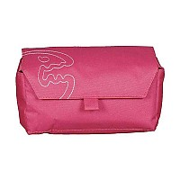 [해외]iQ-Company Mask Box Bites Pink