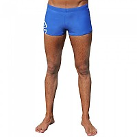 [해외]iQ-Company UV 300 Swimshorts Blue