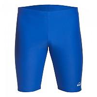 [해외]iQ-Company UV 300 Long Shorts Dark Blue