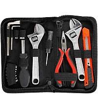 [해외]MARES Diver Tool Kit