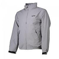 [해외]MARES 테크니카l Jacket Unisex Team 2014 Grey