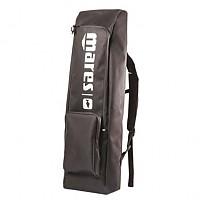 [해외]MARES Backpack Apnea
