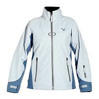 [해외]MARES Technical Jacket Lady Blue