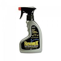 [해외]MCNETT Revivex Spray Water Repellent 300ml