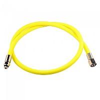 [해외]METALSUB BCD Inflator Hose Flex Yellow