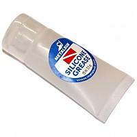[해외]METALSUB Silicone Grease Tube 15 gr Clear