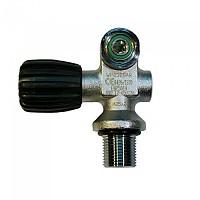 [해외]METALSUB Tank valve 3/4 NPSM