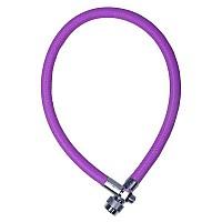 [해외]MIFLEX XTR 3/8 Quick Release Purple