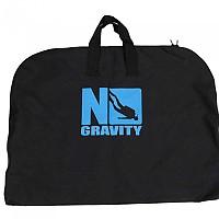 [해외]NO GRAVITY Small Bag Black