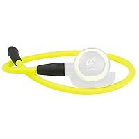 [해외]Oceanic Max Flex LP Hose Yellow