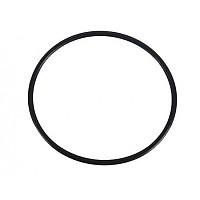 [해외]OMER O Ring for Dry Box