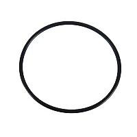 [해외]OMER O Ring for Mini Dry Box