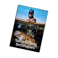 [해외]OMER Manual Spearfishing Techniques By Neven Seric and Matko Vojkocic