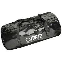 [해외]OMER Mega Dry Bag Black