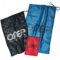 [해외]OMER Multiuse Net Small Red 20 x 30 cm