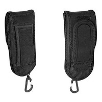 [해외]OMER Cordura Belt Pocket for Light/Weights