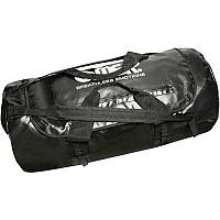 [해외]OMER New Tekno Bag Black