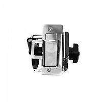 [해외]PICASSO Top Reel for GoPro Silver