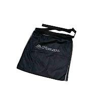 [해외]PICASSO Mesh Bag with Belt