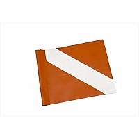 [해외]PICASSO Divers Flag