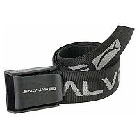[해외]SALVIMAR Weight Belt with Nylon Buckle