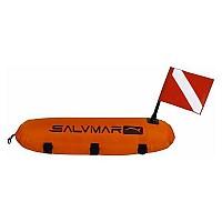 [해외]SALVIMAR Covered Torpedo Buoy