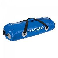 [해외]SALVIMAR Fluyd Drybig blue