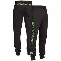 [해외]SALVIMAR Pants Black