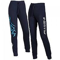 [해외]SALVIMAR Fluyd Pants Blue