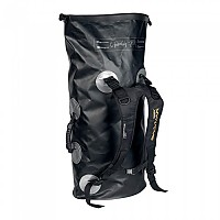 [해외]SALVIMAR Drybackpack 80L