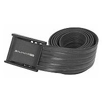 [해외]SALVIMAR Elastic Weight Belt Eco Nylon Buckle