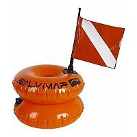 [해외]SALVIMAR Double Buoy