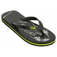 [해외]SALVIMAR Flip Flop Salvimar Team Black
