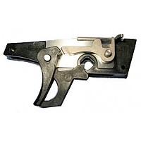 [해외]SALVIMAR Complete Trigger Mechanism