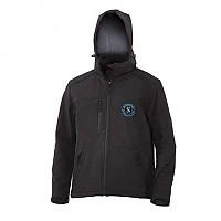 [해외]SCUBAPRO Soft Shell Jacket Grey