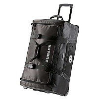 [해외]SCUBAPRO Caravan Bag 2013 Black