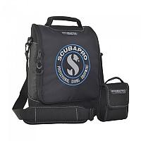 [해외]SCUBAPRO Tech / Instrument Bag