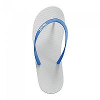 [해외]SEACSUB Ohau White / Blue